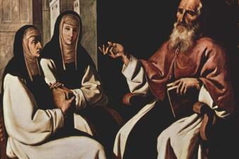 Jerome, paula and Eust._3zu2