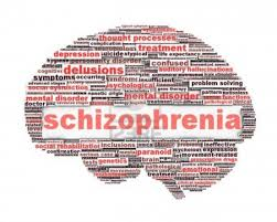 Memoir of caring for a sibling with Schizophrenia