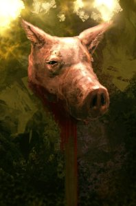 lord_of_the_flies_1_by_tdspiral-d37cj6u.png