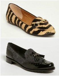 loafer-shoe-fashion-trend-fall-2013-640x265